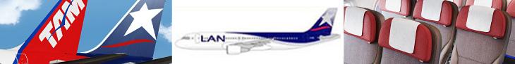 航空機リース エアバスA320